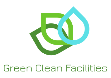 Green Clean Facilities